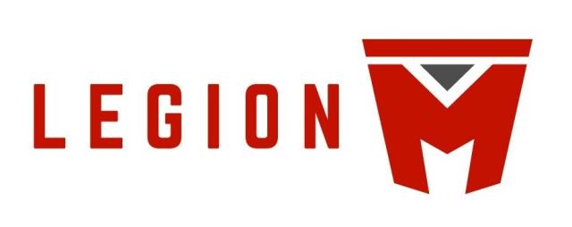 [News] LEGION M Announces Seventh Fundraising Round
