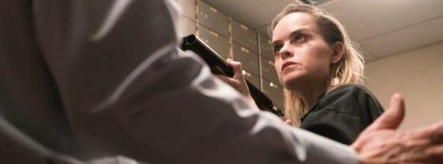 [News] Carpenter, King & Kane Hodder Usher in Horror Channel 's September Line-up