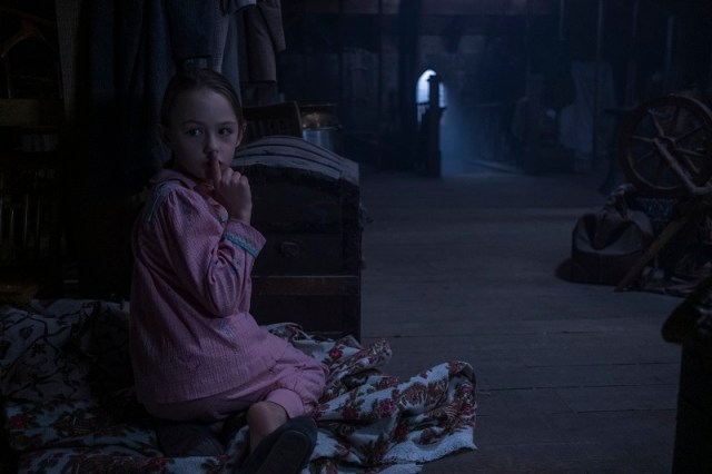 [News] Netflix Unveils Its List of Thrills and Chills for Halloween Viewing Season