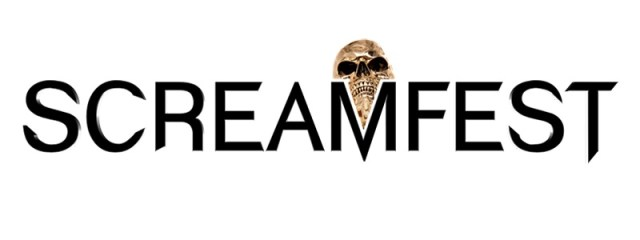 [News] Screamfest 2020 Announces Drive-In Lineup