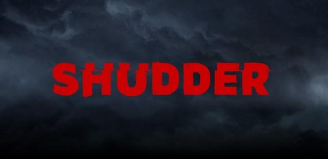 [News] Shudder Unveils Extra October 2020 Highlights