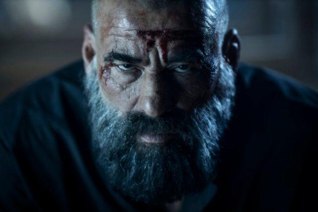[News] HBO Delivers 30 COINS from Horror Master Álex de la Iglesia