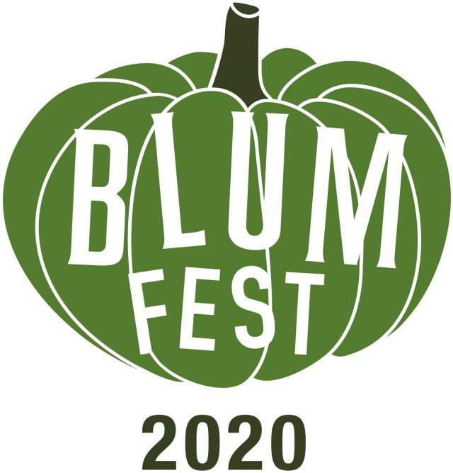 [News] Blumhouse Announces First Annual BlumFest