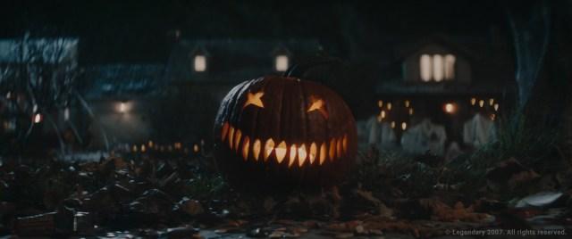 [News] Shudder Presents New 24/7 Streaming Jack-O'Lantern Inspired by Michael Dougherty's Trick 'r Treat