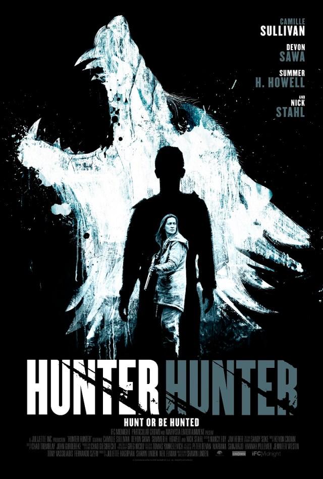 [News] Hunt or Be Hunted in New HUNTER HUNTER Trailer