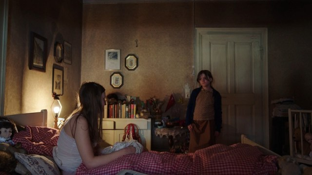 [News] The Final Girls Berlin Film Festival Announces Program for Upcoming 6th Edition