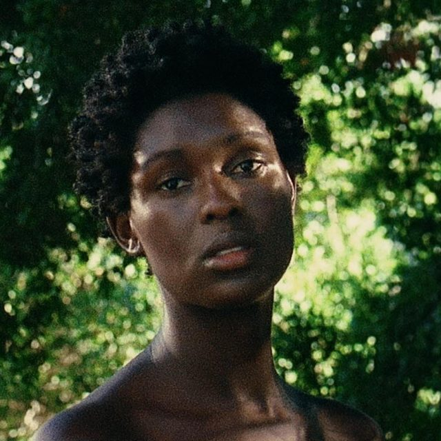 [News] THE WITCHER: BLOOD ORIGIN Announces Jodie Turner Smith Joining Cast