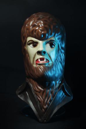 PNG-LEC-UniversalMonstersMaskSeries-Mask-Wolfman-1