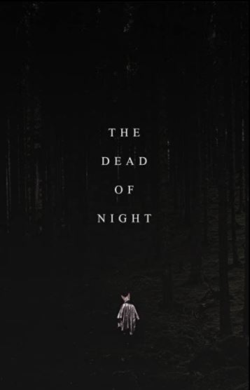 [News] Shout! Studios & VMI Worldwide Announce Film Distribution Deal for THE DEAD OF NIGHT