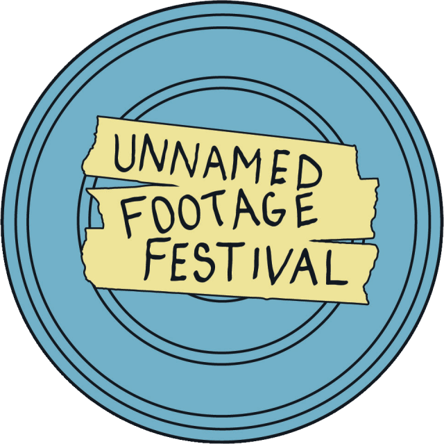 [News] Unnamed Footage Festival Announces Final Wave