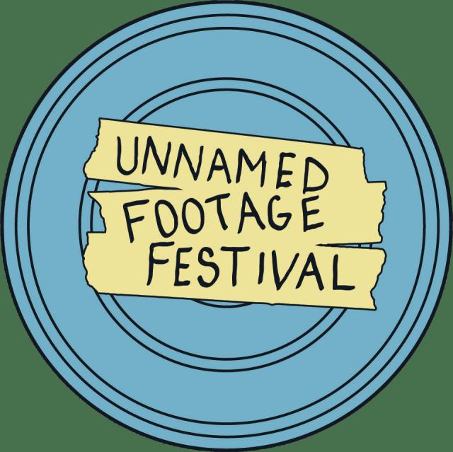 [News] The Unnamed Footage Festival Announces 24-hour Webathon For March 26