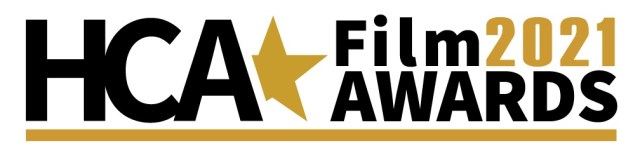 [News] PROMISING YOUNG WOMAN Leads 4th Annual HCA Film Awards Nominations