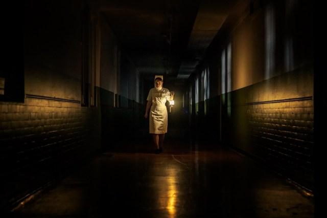 [News] Shudder Unveils HALFWAY TO HALLOWEEN MONTH April Line-Up