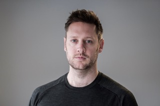 [News] IFC Midnight Lands U.S. Rights to Neill Blomkamp 's DEMONIC