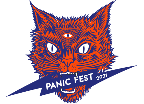 [News] Panic Fest 2021 Drops Lineup for Hybrid In-Person/Virtual Programming
