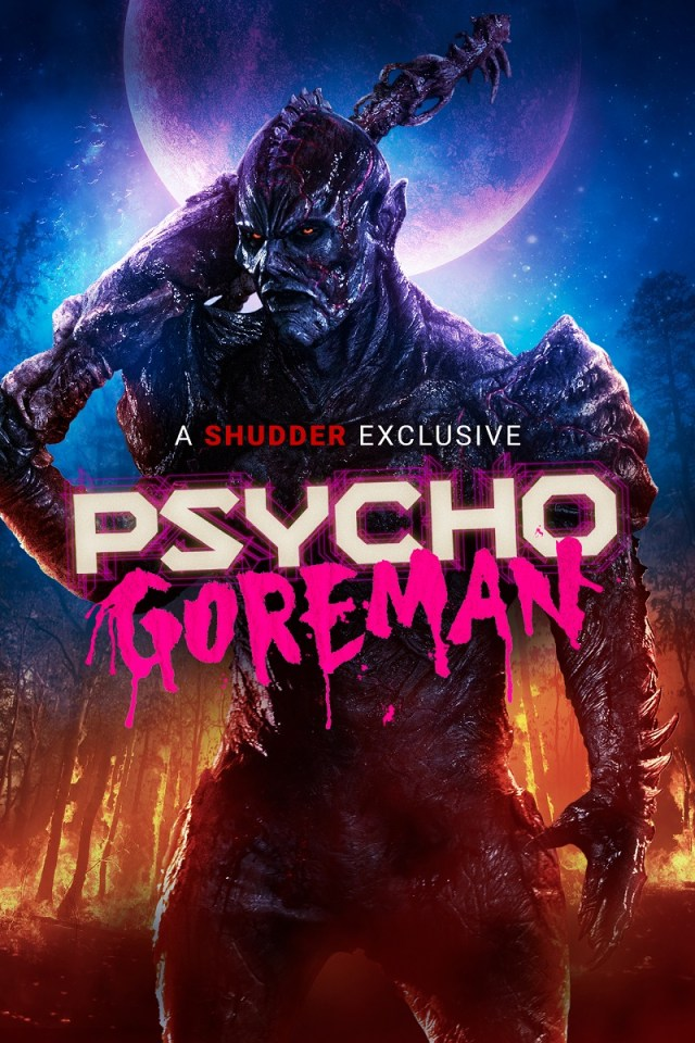 [News] Shudder Unveils Its May 2021 Line-Up