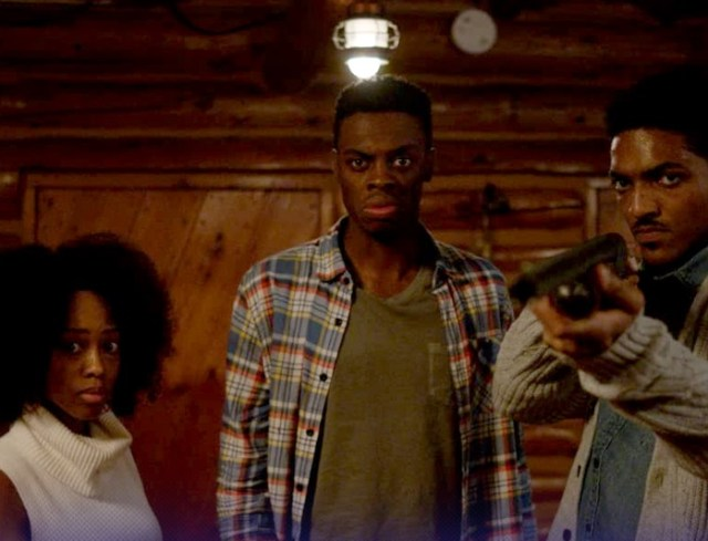 [News] Dark Sky Films Acquires U.S. Rights to BLOOD CONSCIOUS