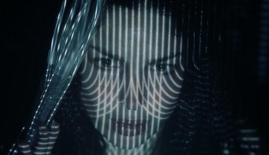 [News] Fantasia International Film Festival Announces First Wave of Titles