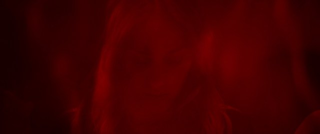[News] KANDISHA Trailer Reminds Us of Universal Fear of the Demonic
