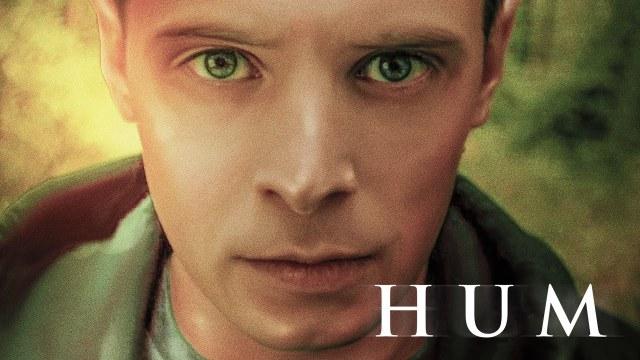 [News] Freestyle Digital Media Acquires Paranormal Thriller HUM