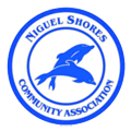 Niguel Shores Community Association