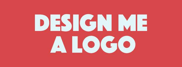 ماذا يريد الزبون عندما يطلب مني تصميم شعار