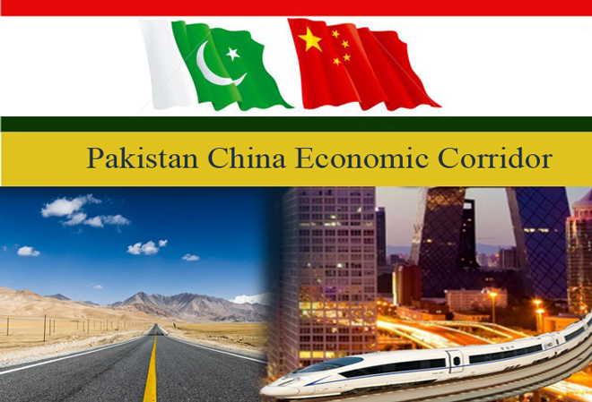 Image result for gilgit cpec