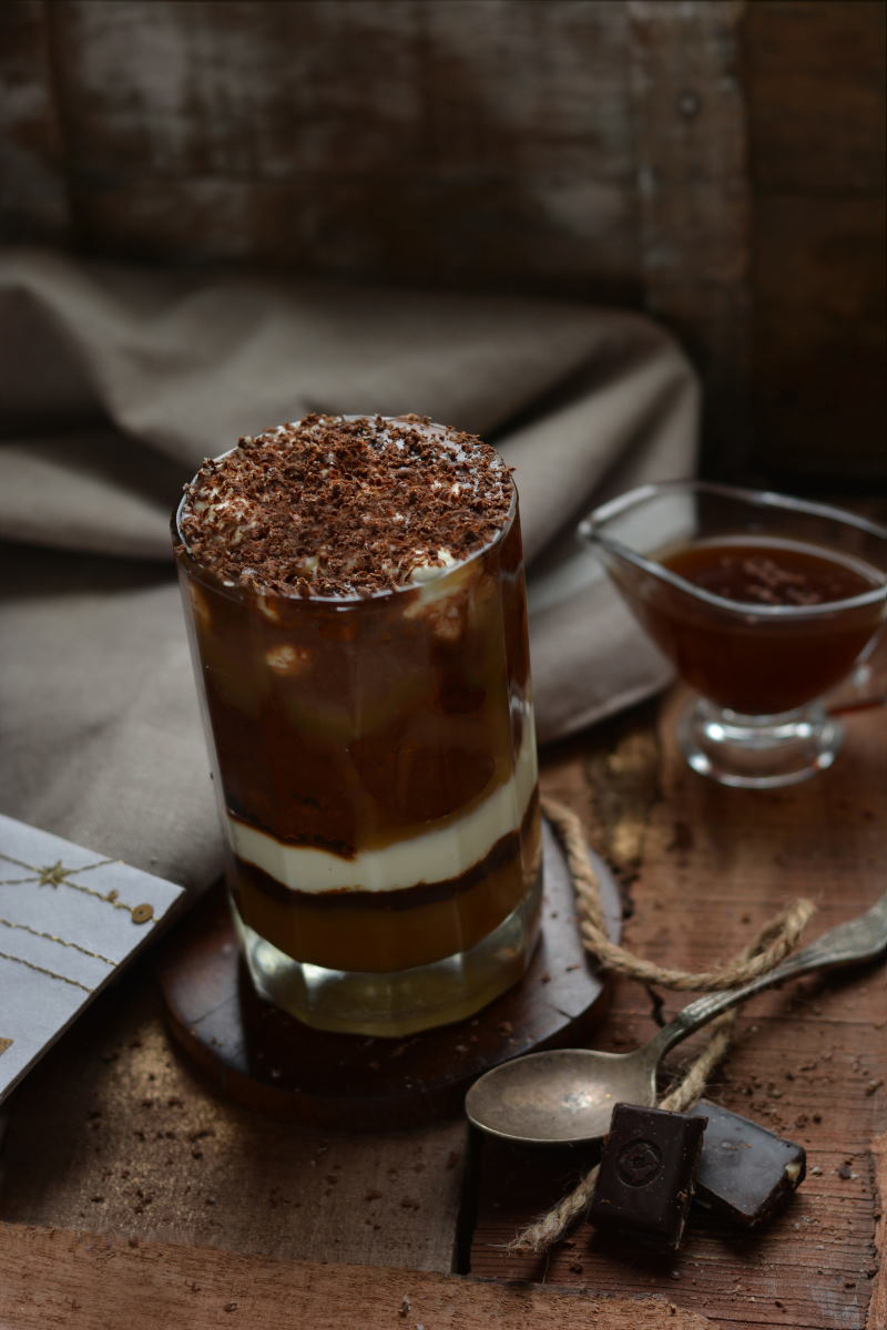 Hot And Cold Beverages Photography Delhi Food And Drink