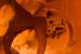 Advanced~John_Telford~Cave_Arch