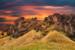 CO1~1~Advanced~Nicolas~Raymond~Iceland_Sunset_Fantasy~49