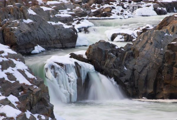 co21advancedwinter_at_great_falls68