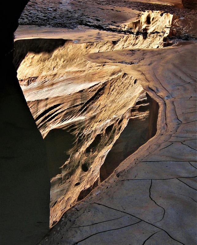 CO4~1~Novice~Dan~Smith~In_Narrows_Of_Paria_River_Utah~54