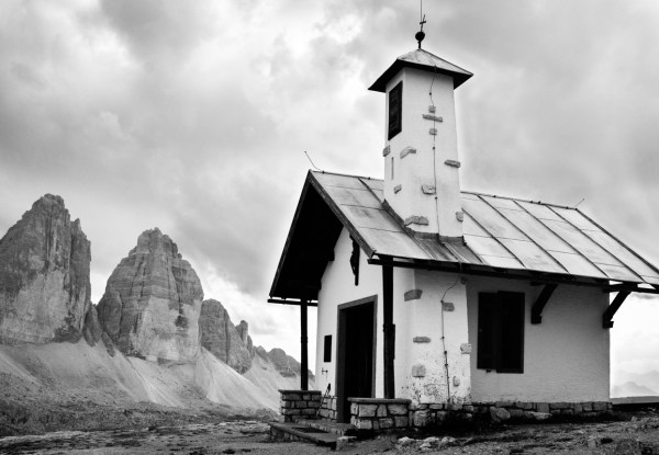 CO4~2~Novice~Dolomite_Church~21