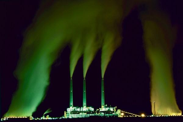 CO7~2~Advanced~Coal_Plant~77