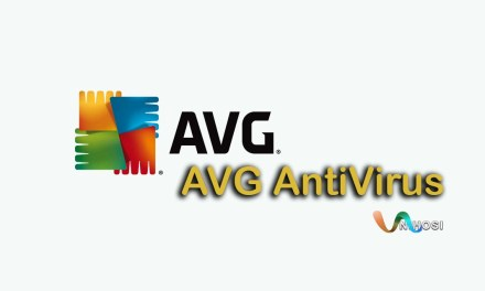 AntiVirus free | Download AVG AntiVirus Free|100% free