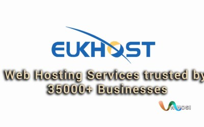 eUKhost   Web Hosting Services trusted by 35000+ Businesses