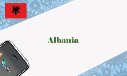 Facts About Albania