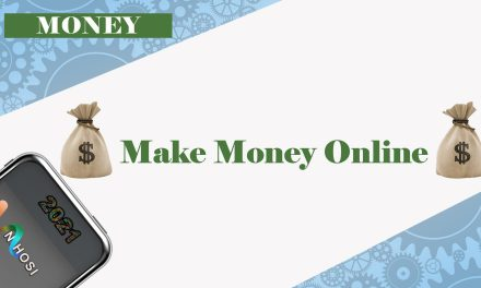 The Best Ways to Make Money Online in 2021