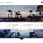 Agoda Travel Bookings-Agoda.com: Book Hotels for Cheap, up to 80% Off!