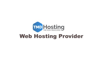 TMDHosting the best Web Hosting Provider‎