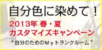 2013-campaignカスタマイズキャンペーン-mini