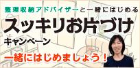 2013-campaign-片付け-mini