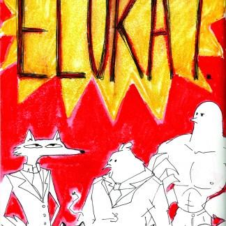 ELUKAT_cover
