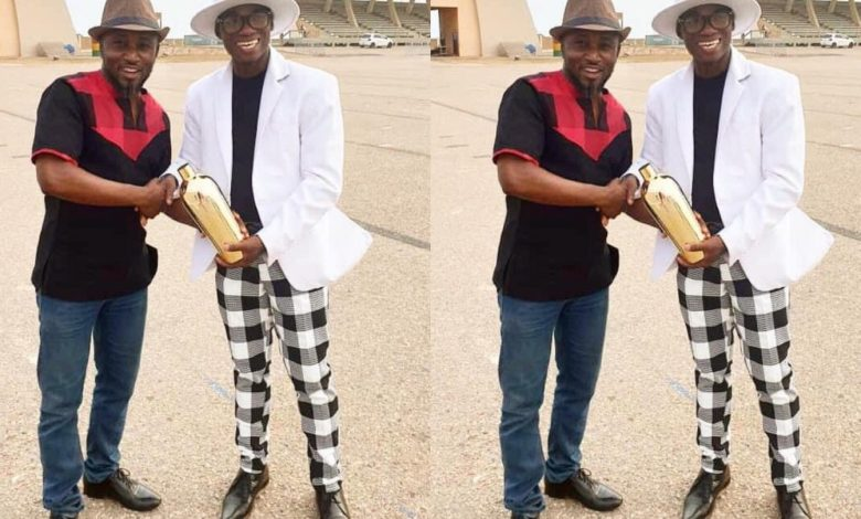 george quaye and dr un 1920x1080 1