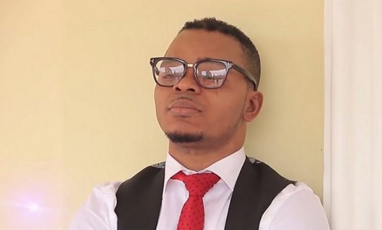 daniel obinim Copy 1 1536x917 1