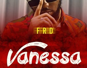 Photo of FRD Feat DJ Bookson x Talaat Yarky – Vanessa (Official Video)