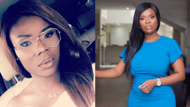 Photo of Concentrate On Your Books And Leave Me Alone – Delay Replies Male Fan Who Confessed His Love