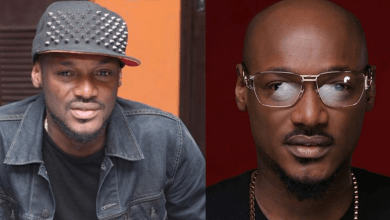 "Photo of 2baba – ""Politicians Have Messed Nigeria Up But I'm Still Proud Of My Country"""