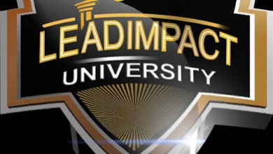 Photo of Why Leadimpact University Is The Best Christian University