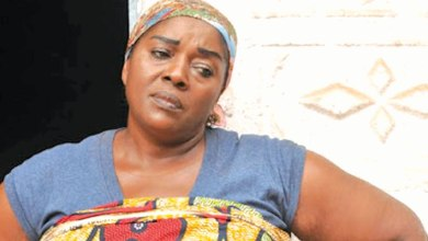 "Photo of ""Why I cannot celebrate my birthday today"" – Rita Edochie makes disturbing revelation"